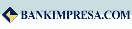 Bankimpresa.com