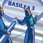 Basilea III: il credito, le banche, le imprese – Marcellino Conteri