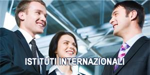 Istituti Internazionali
