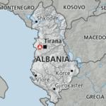 Albania, una grande occasione persa dall'Italia