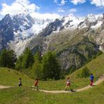 Ue: Guida fondi turismo Commissione, anche in italiano