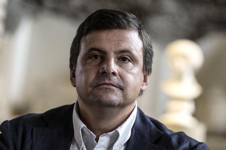 Il piano del neo ministro Carlo Calenda per startup e aziende innovative in 5 punti