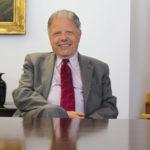 Prof. Massimo Merlino – Infrastrutture : le vere rivoluzioni