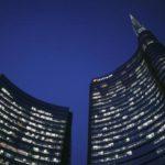 Banche: non solo MPS, anche Unicredit è sotto sorveglianza speciale. Cessioni in corso e aumento di capitale in vista