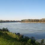 Turismo, progetto europeo di valorizzazione del Po a conclusione: forum a Piacenza