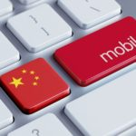 Chinese mobile app startups set sail for overseas markets