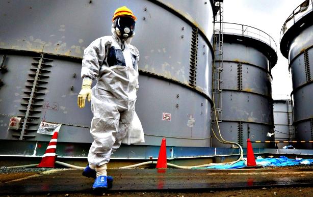 Fukushima: i costi del decommissioning aumentano a dismisura