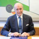 Industria 4.0, Rocca (Assolombarda): «Le startup forniscono i sapori, le aziende creano le ricette»