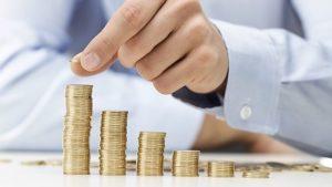 Sociale, nuovi paradigmi della raccolta fondi