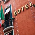 Turismo, boom di presenze in Hotel crea un circolo virtuoso per gli investimenti