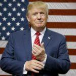 Elezioni Usa, 11 lezioni per le startup dal nuovo presidente Donald Trump