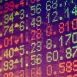 Guerra commerciale Usa e Cina: crolla il mercato azionario