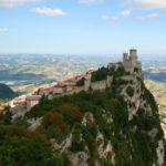 Quei distretti turistici per rilanciare il turismo a San Marino