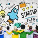 Il 2016 delle startup, i fatti dell'anno