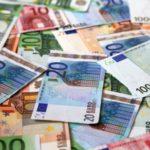 Startup e innovazione, in Grecia un fondo pubblico da 260 milioni di euro