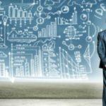 Industria 4.0, al Sud nuovi investimenti per 4 miliardi