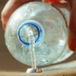 Come ottenere acqua potabile dall'aria