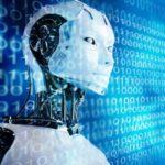 Intelligenza artificiale, 5 startup su cui scommettere
