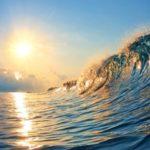Energia dal mare, in Sardegna le acque nascondono un tesoro