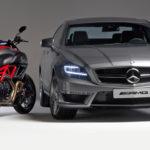 """Italiani sempre più """"mobili"""", boom di finanziamenti per acquisto auto e moto"""