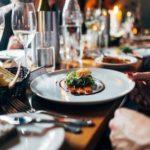 Food, 50 startup che stanno cambiando il business del cibo