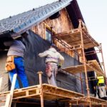 Riqualificazione edilizia in Italia, nel 2016 da incentivi fiscali 28 mld di investimenti