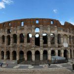 La grande bellezza dell'Italia vale 240 miliardi