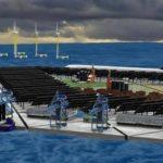 Un futuro di città galleggianti: l'Olanda studia il seasteading