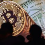 Bitcoin Split Is Nothing to Fear