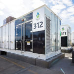 Siemens and AES start new energy storage company to rival Tesla