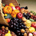 Industria, è l'agroalimentare a trainare la crescita