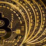 China and Japan Are Largely Responsible for the Current Success of Cryptocurrency