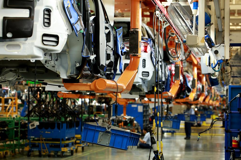 Automotive, perché l'Italia è tra i Paesi più all'avanguardia
