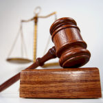 Questione delicata Magistratura,  Banche e Finanza
