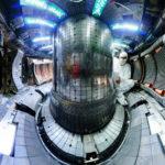 Arriva una svolta nella fusione nucleare