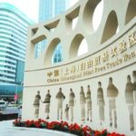 Foreign businesses to face fewer roadblocks in China