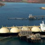 Investire nel gas naturale non aiuta la transizione energetica