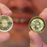 7 pareri da leggere prima di acquistare i bitcoin