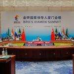 Brasile: Michel Temer difende il commercio ed investimenti tra i paesi BRICS