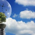 Toscana: non solo geotermia, 100% rinnovabili nel 2050