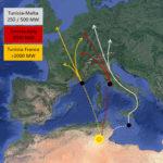 Energia. Il sogno di un'Europa più verde con l'energia del sole del Sahara
