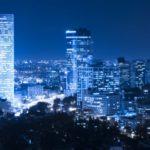 Big data, Israeli insurtech startups that venture capital likes