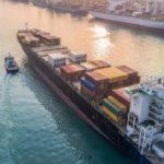 Tecnologia: progetto MERLAN, l'innovativo motore elettrico per le imbarcazioni