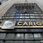 Banca Carige: salta il consorzio per l'aumento di capitale