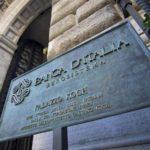 Bankitalia. Il debito pubblico italiano risale a 2.283,7 mld