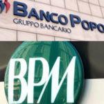 Fusione BancoBPM e UBI Banca, differenze tra banche italiane ed europee
