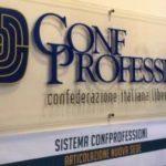 Confprofessioni. All'Italia 132 mld di fondi comunitari