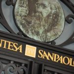 Intesa Sanpaolo presenta a New York le startup innovative del fashion