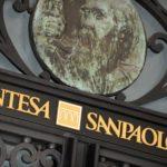 Intesa Sanpaolo presenta a New York le startup innovative del fashion