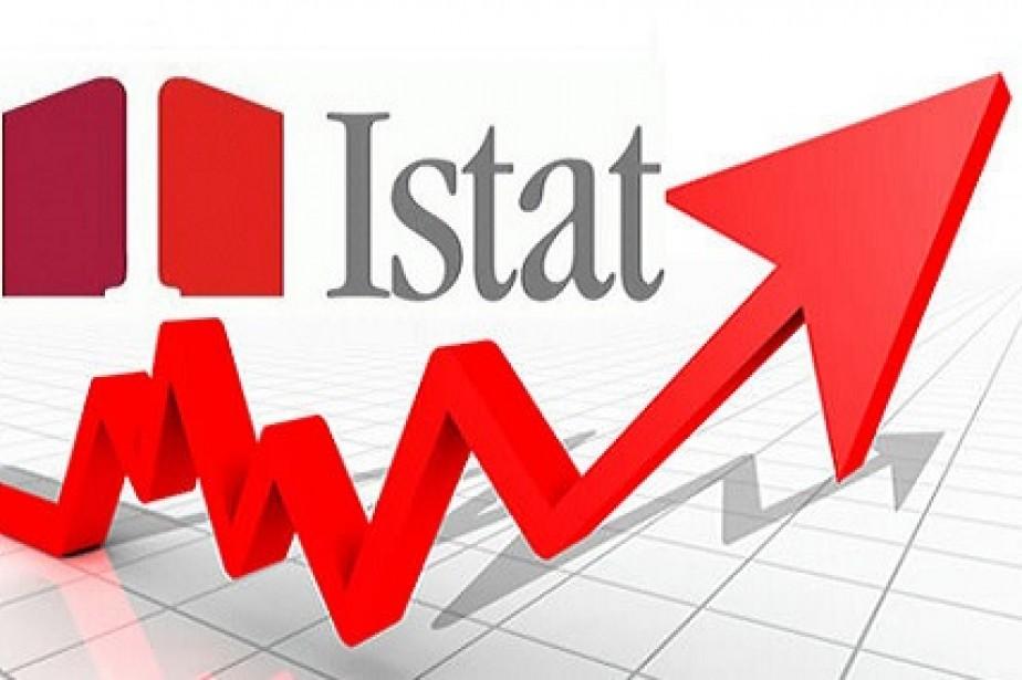 Istat. Nel 2015 in crescita la spesa per R&S